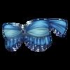Top Orchid Dancer 04