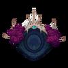 Maska Daemonika9