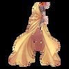 Sukienka Fallen Aengel 06
