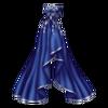 Suknia Diva Fenghuang-3