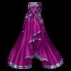 Suknia Diva Fenghuang-7