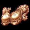 Top Athena's Legacy1