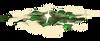Broche de Lund'Mulhingar (Objet de quête)