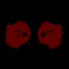 Podkrążone oczy Sweet Mourne 5