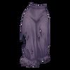 Rag-doll-pantalony1