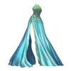 Suknia Countess of Pan 01