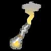 Fiolka Little Alchemist 3
