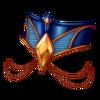 Pasek Flame Soldier 03
