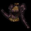 SG Widow bluzka 01