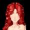 https://www.eldarya.com.br/assets/img/player/hair/web_hd/514a37be1f0f673a9fa167d4b6c2b15c