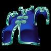 Bluzka Shy Nenuphar 6