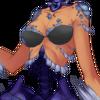 Skel-mermaid-karnacja43