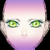 Oczy Stolen Voice7