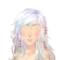 http://eldarya.com.br/static/img/player/hair/web_hd/e12eebecf45b063414af1eeca3cc7ea4