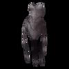 WolfDruidSukienka1