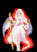 Blanche-eldarya