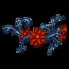 https://www.eldarya.com.br/static/img/item/player/web_hd/d3205a07f6ee20b7536952ad25dd7ced