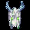 Maska Deer from Winter 10