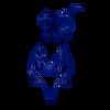 https://www.eldarya.com.br/static/img/item/player/web_hd/1601d3d49cc4b4b19ab77d5430493b50