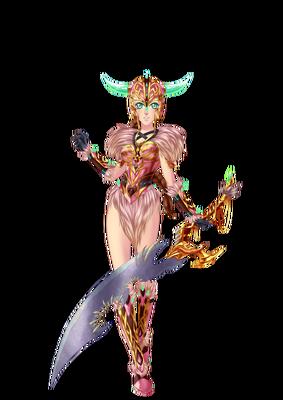 Dragon'sHunter04