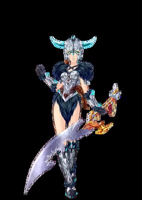 Dragon'sHunter09