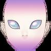 Oczy Whanabe 07