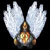 Hełm Valkyrie Spirit 8