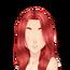 https://www.eldarya.com.br/assets/img/player/hair/web_hd/4c5ffd745706f1820fc2e711feeecfcf