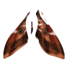 Skrzydła Moth Lady9
