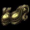 Top Athena's Legacy9