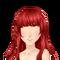https://www.eldarya.com.br/assets/img/player/hair/web_hd/f54fa5962b3d80aa999e9b01d6ee4b91