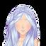https://www.eldarya.com.br/static/img/player/hair/web_hd/bd66c15dad85d0d883366706dc8f8ce3~1574430000