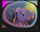 Icon bubbletemple.png