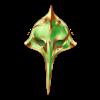 Maska Mysterious Enchantress 1