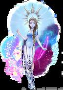 Octavija - Luty 2020 - 1