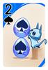 Carte Bomb'oeuf (2)
