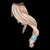 Spódnica Feathers Dream