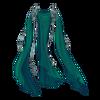 Spódnica Orchid Dancer 05