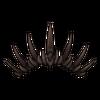 Korona Skeleton Witch 6