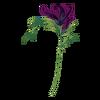 Kwiat Summer Faery 10
