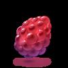 Pirnomnom Egg