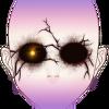 Oczy Rag Doll6