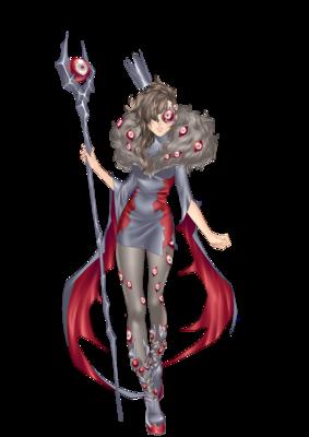 Soul Sentinel04