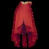 Spódnica Reindeer Keeper 11