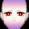 Oczy Wampir7