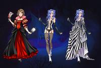 Halloween 2016 Clothes 3