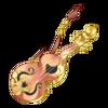 Minstrel Instrument 06