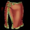 Spódnica Shy Nenuphar 2