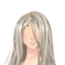 https://www.eldarya.com.br/assets/img/player/hair/web_hd/c74eaadd6bba6b6eea1da9d2650f8e8b~1601891175