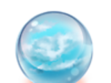Bola Celestial